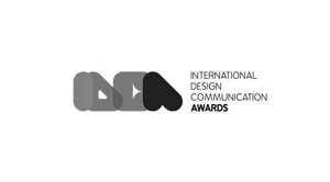 International Design Communication Awards